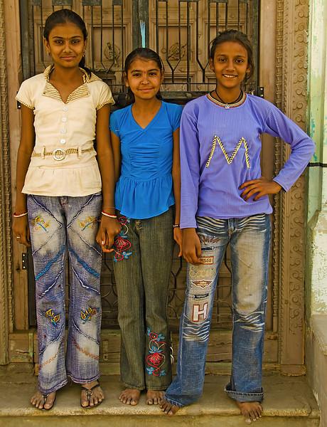 India-2010-0212A-279A.jpg