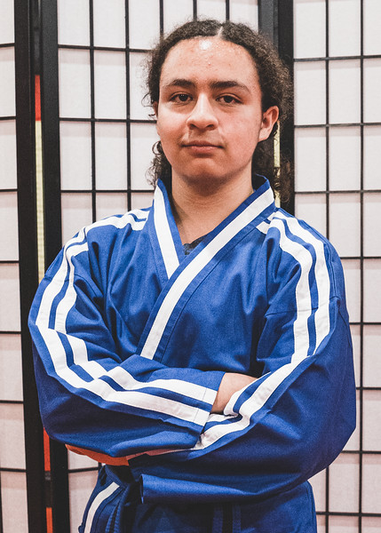 Guzman Karate-5828.jpg