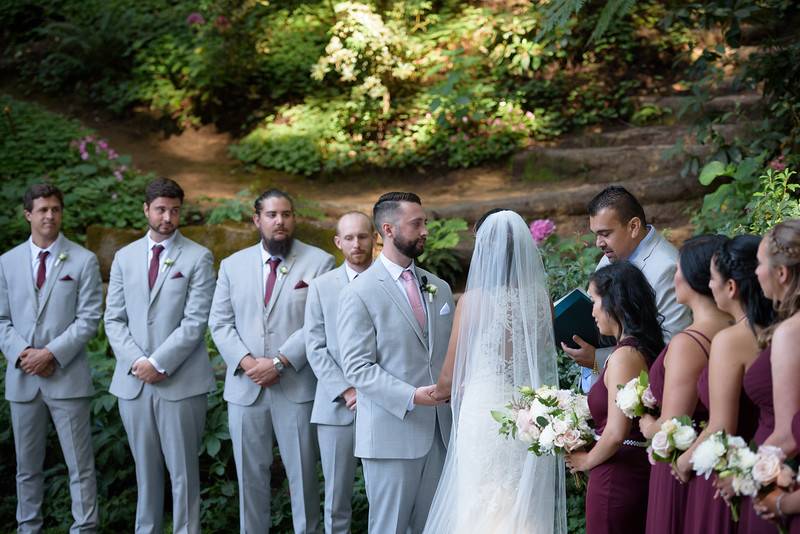 Neelam_and_Matt_Nestldown_Wedding-1345.jpg