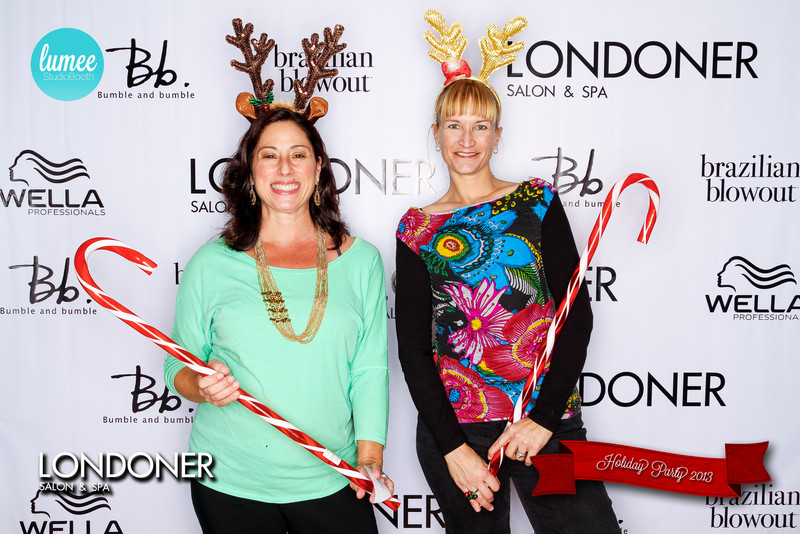Londoner Holiday Party 2013-125.jpg