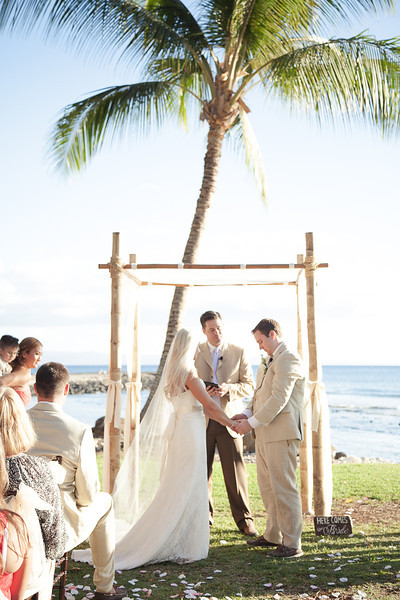 11.06.2012 V&A Wedding-444.jpg