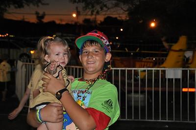 2010-10-03 Fair Photos - Sunday
