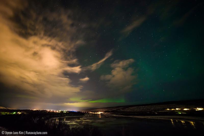 Nov.11_Northern Lights-6106010.jpg