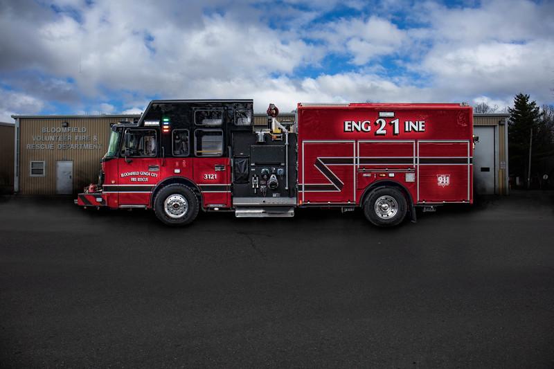 Genoa Fire Department.HR--3.jpg