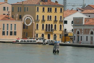Italy_2012
