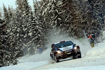 2_Rally_Sweden_Greg_Roslon