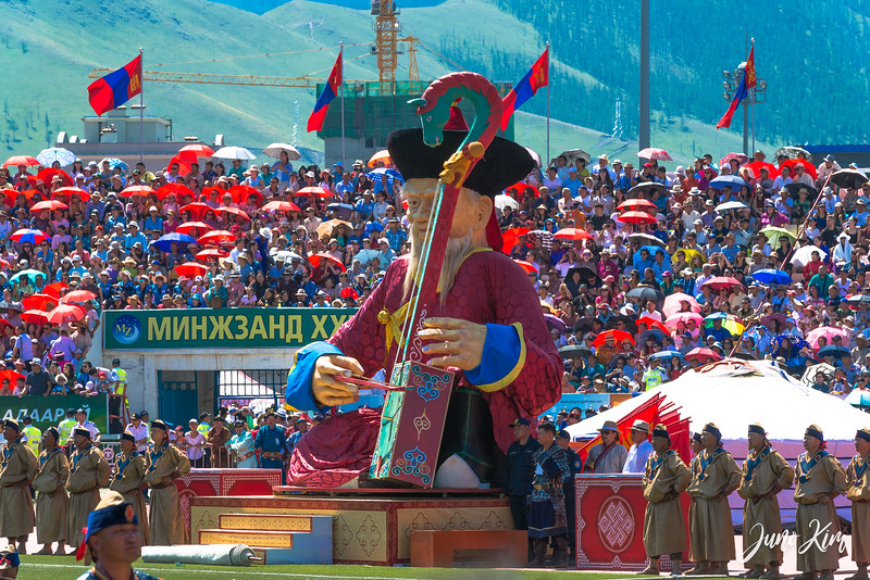 Ulaanbaatar__6108105-Juno Kim.jpg