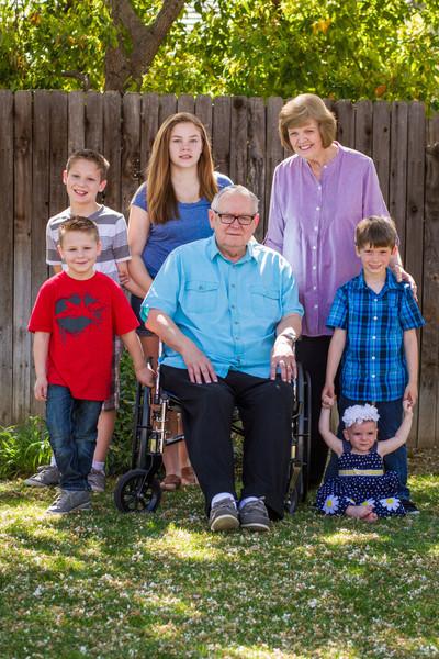 03-27 Hanson Family-96.jpg