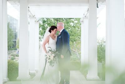 1. Full Wedding | Sonja & Matt