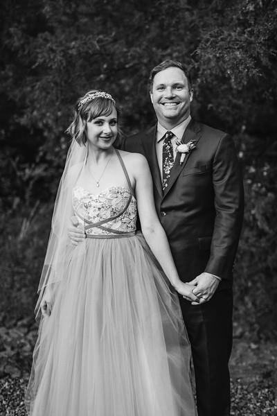 791-CK-Photo-Fors-Cornish-wedding.jpg