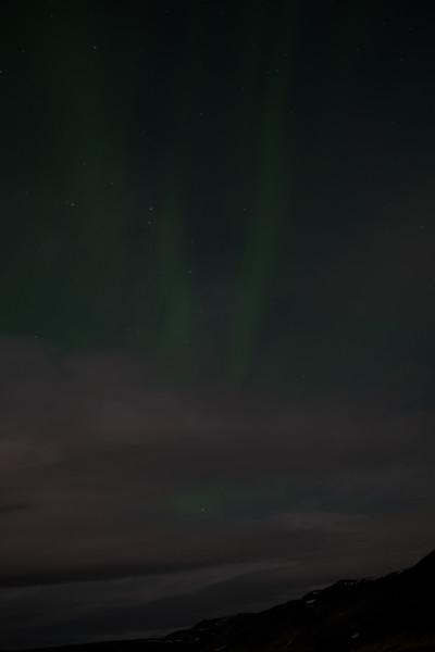 Iceland-161209-61.jpg