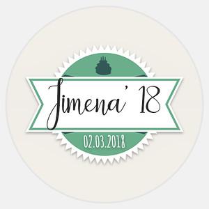 Jimena'18