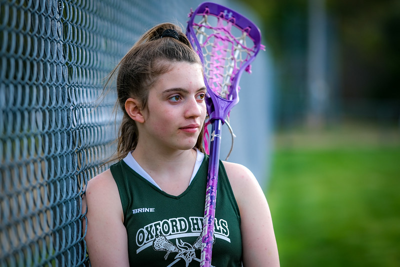 2019-05-21_Youth_Lacrosse2-0173.jpg