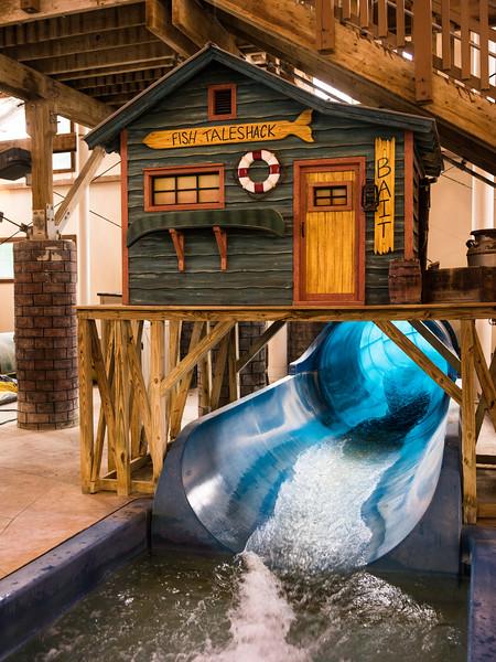 Country_Springs_Waterpark_Kennel-4113.jpg
