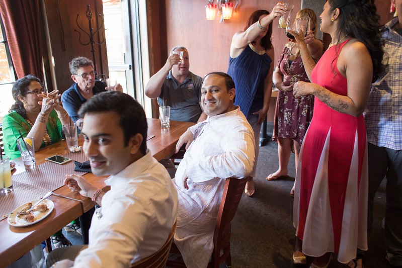 LeCapeWeddings Chicago Photographer - Renu and Ryan - Hilton Oakbrook Hills Indian Wedding - Day Prior  165.jpg