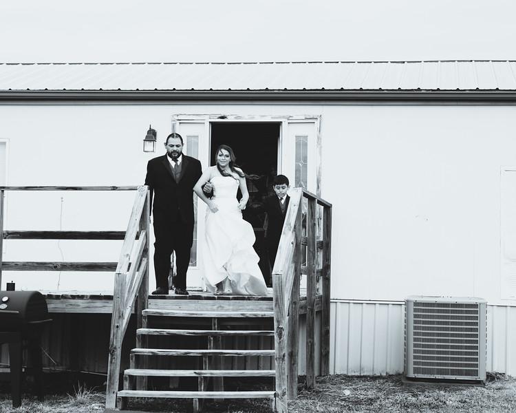 Stubblebine Wedding 045.jpg
