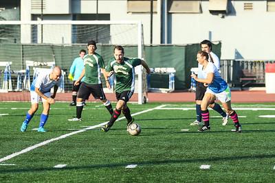 Zog Soccer 08/28/16