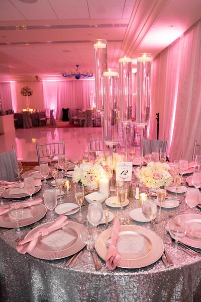 W190608_Kevin_Felicia_Hotel_Monaco_Baltimore_Wedding_Leanila_Photographer_HR_PRINT_05R-009.jpg