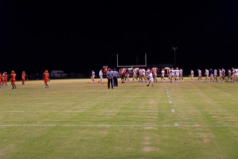 Sports-Football-Pulaski Academy vs Warren 090712-214.jpg