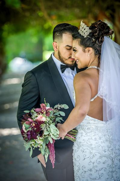 Valeria + Angel wedding -412.jpg