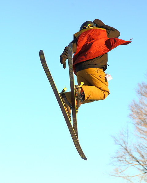 Dane Adams - Snow Trails, Big Air D21A3819 2019-2-9.JPG