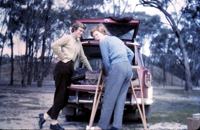 1960-8 (37) Barbara & Judy.JPG