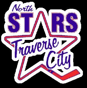 Traverse City NorthStars - Bantam A