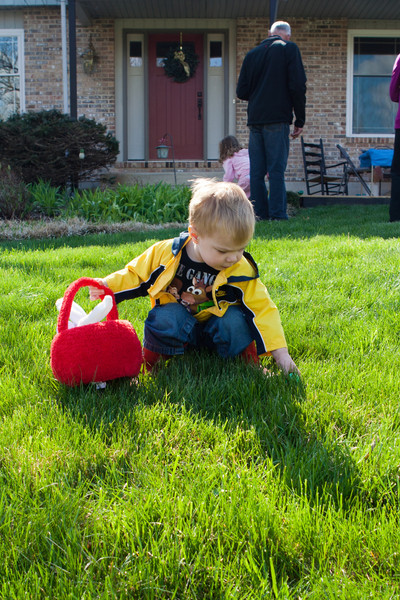 20110417_easter_egg_hunt_0062.jpg