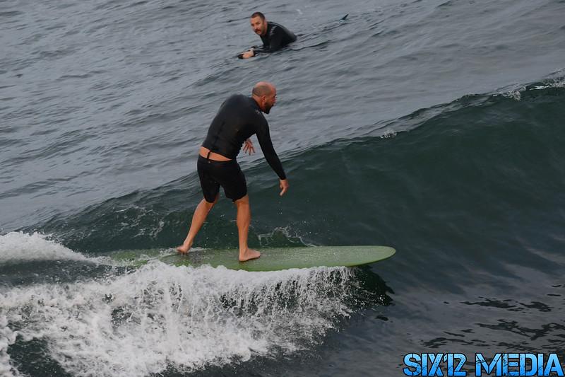 surf venice-17.jpg