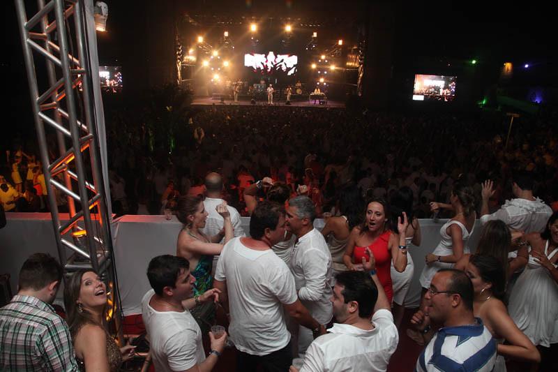 ASA VIRA VIROU 2012 BÚZIOS - Mauro Motta - tratadas-676.jpg
