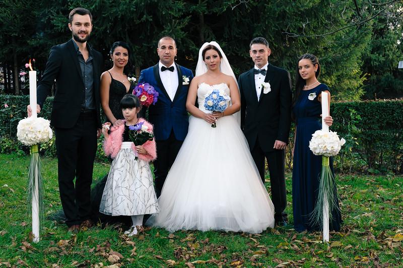 Andreea-foto-grup-18-October-2014-Nunta--LD2_7845Liviu-Dumitru.jpg