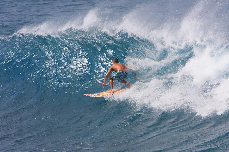 Surfing 008.JPG