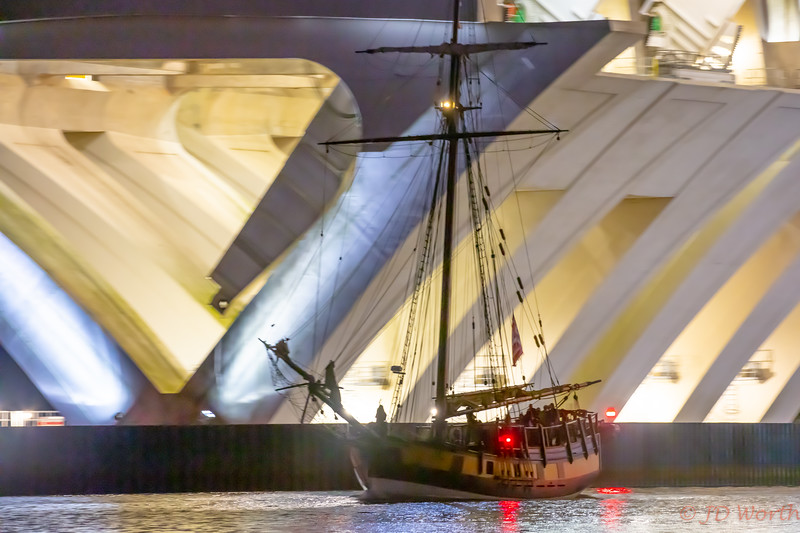 0701-0219 Providence Tall Ship Arrival - Providence Midnight Woodrow Wilson Bridge Passage Bright-5174.jpg