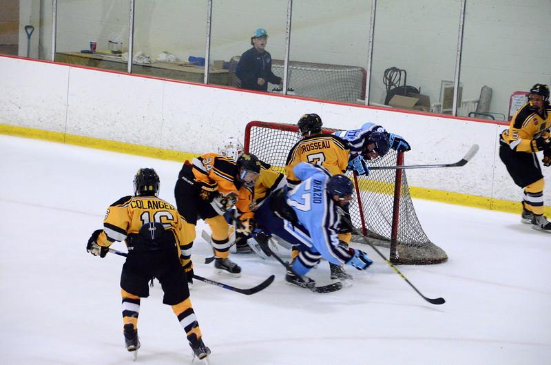 150904 Jr. Bruins vs. Hitmen-213.JPG