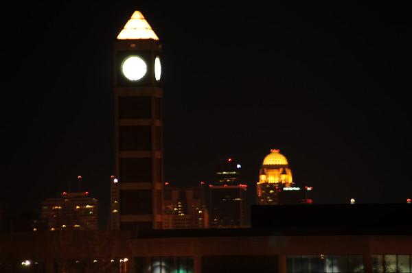 Louisville, Ky March 13, 2011