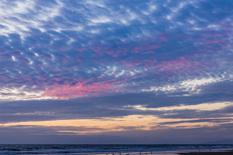 Sunset Sky 00264.jpg