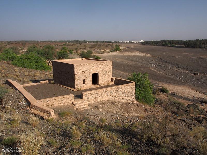 old  mosuqe - Ibra- Oman.jpg