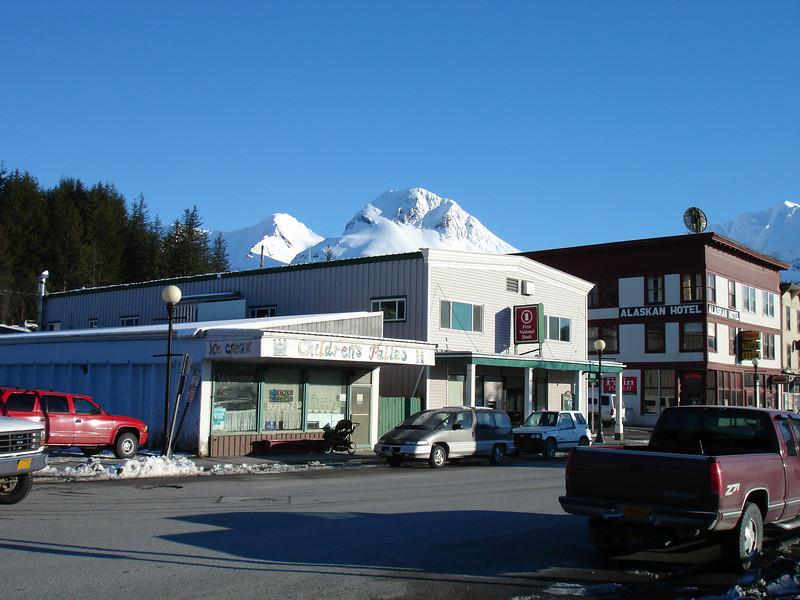 Alaska 2008 395.jpg