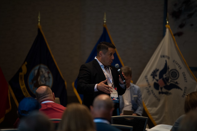 DCUC Confrence 2019-202.jpg