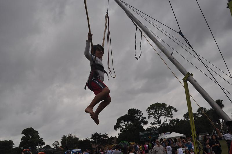 2009 December 6 Pine Crest Carnival 070.jpg