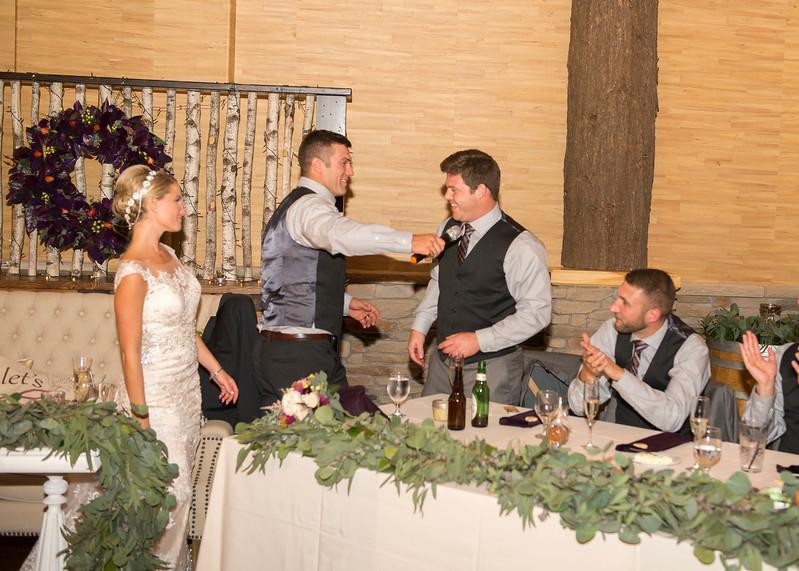Gallagher-Wedding-2017-1469.jpg
