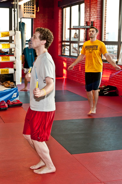 Kickboxing Class 7-28-2011_ERF5189.jpg