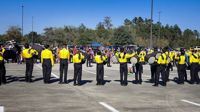 2020_Band-UIL-DISTRICTS_35_HIRES.jpg