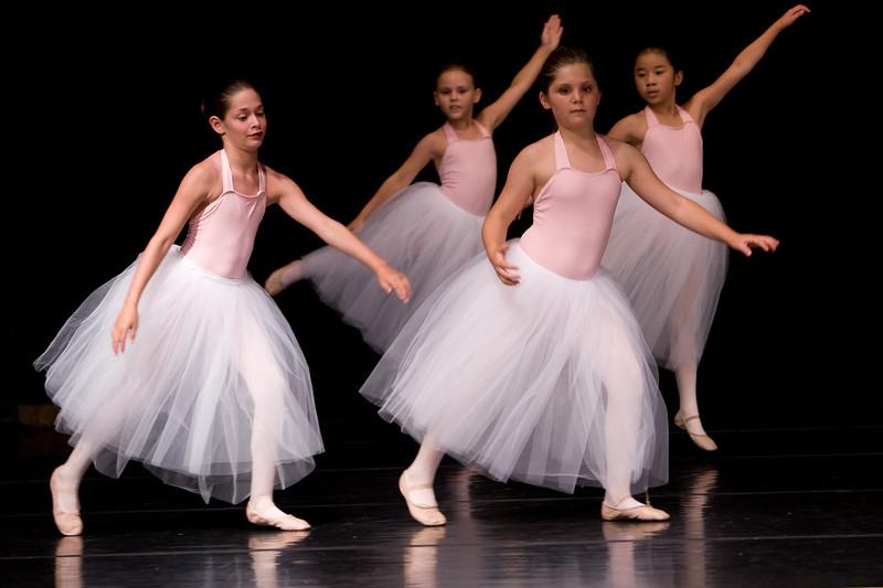 DDS 2008 Recital-239