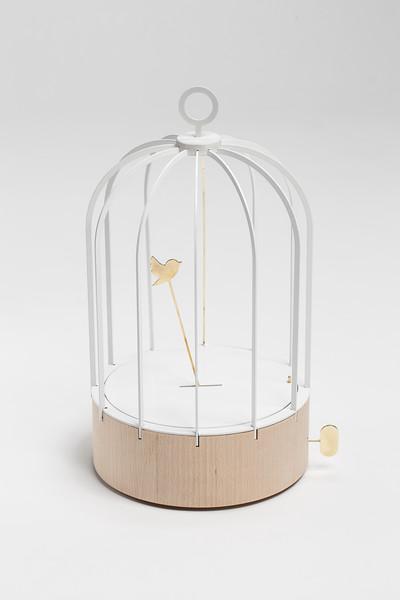 4. Bird Cage Clock, Dorothée Loustalot ©Head_SandraPointet _ 8.jpg