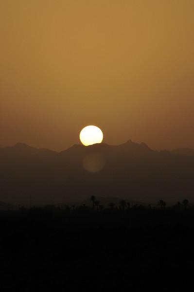day5-Sunset-19.jpg
