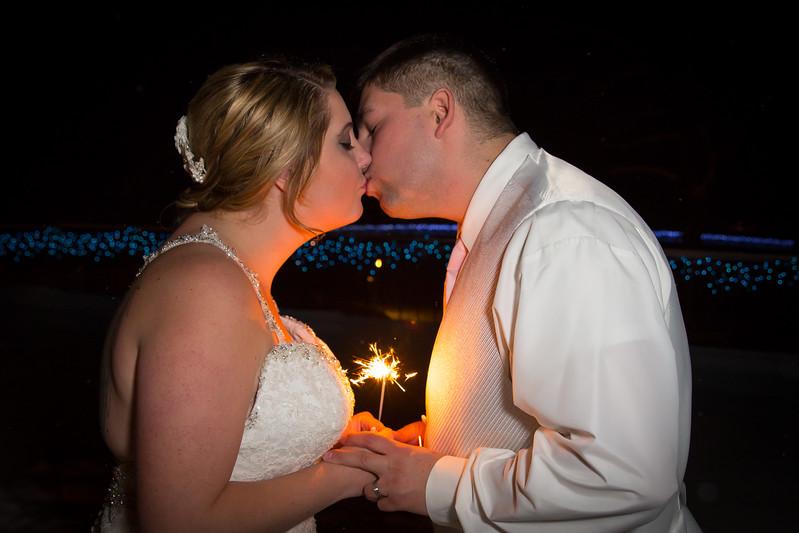 Wedding HC-80.jpg