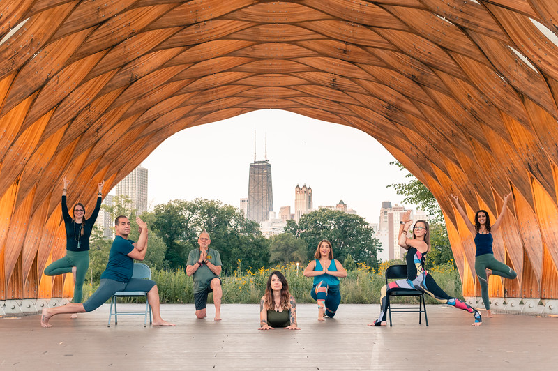 Online Yoga - Lincoln Park Shoot-670.JPG