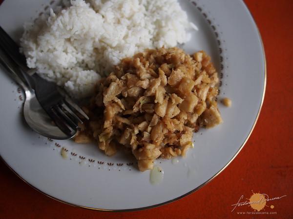 Foodie 2013