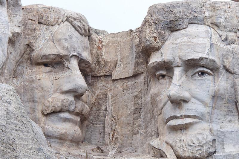 20111008 Mt Rushmore-3117.jpg